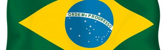 Program CoMeT in Brazil 2012