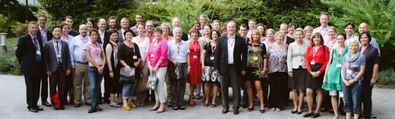 10th international Voice Symposium of the Austrian Voice Institute