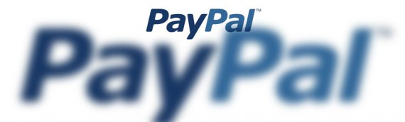 New! Pay your membership via PayPal