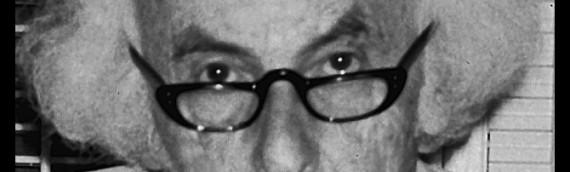 Hans van Leden, 1918 – 2014