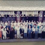 24th CoMeT Congress